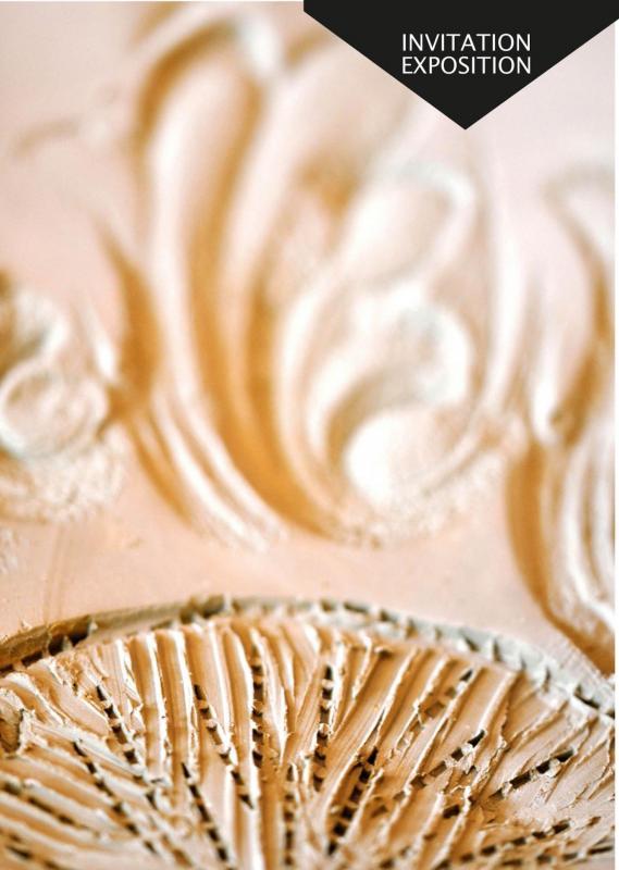 A5 ceramique r bd