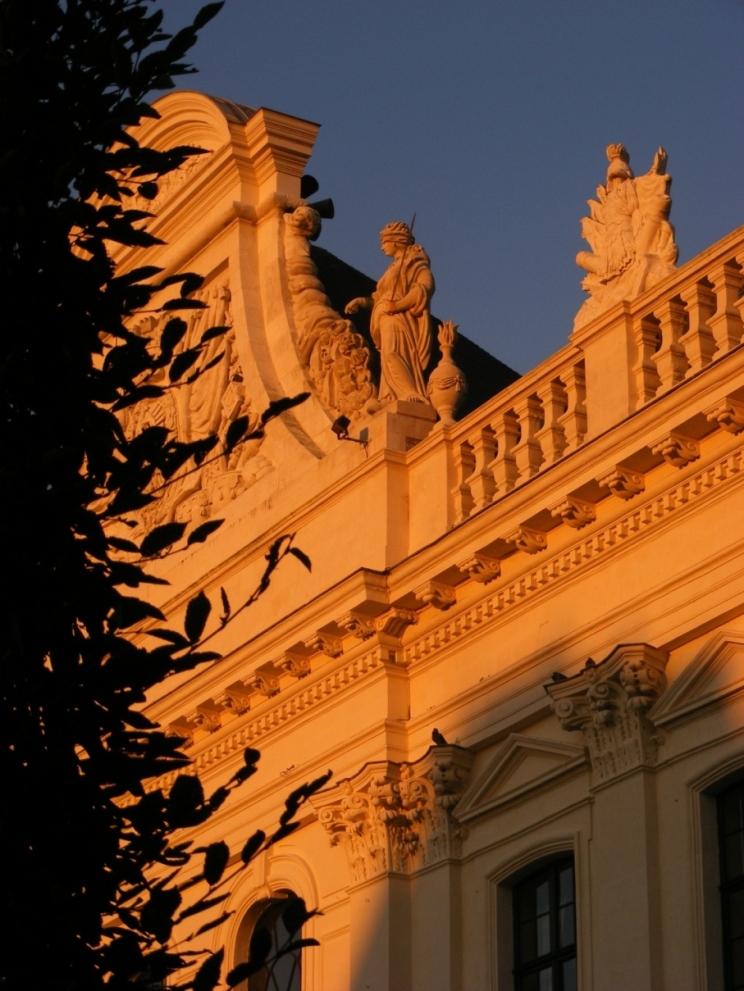 Airesurlalys hotel de ville philippe beziat 3