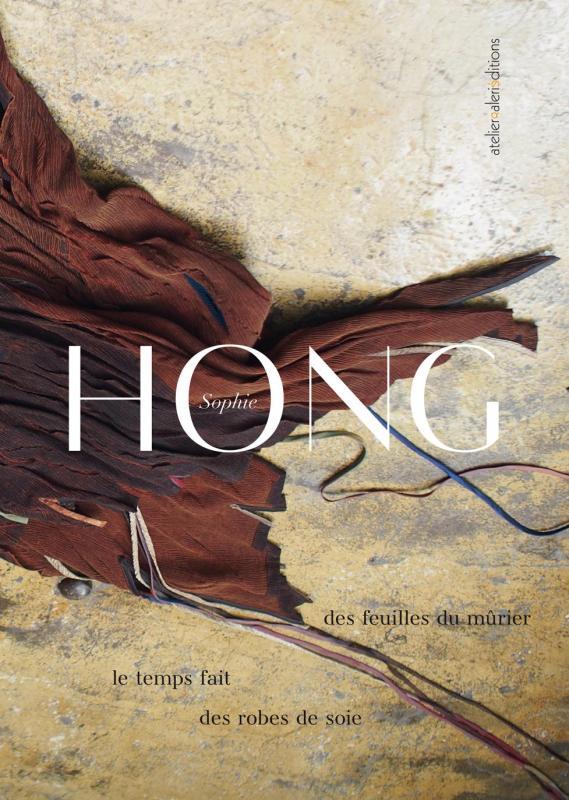 Couv hong
