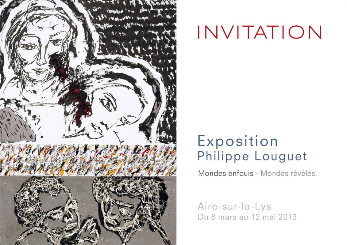 Invitation louguet 3