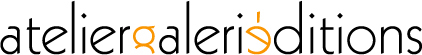 Logo age2