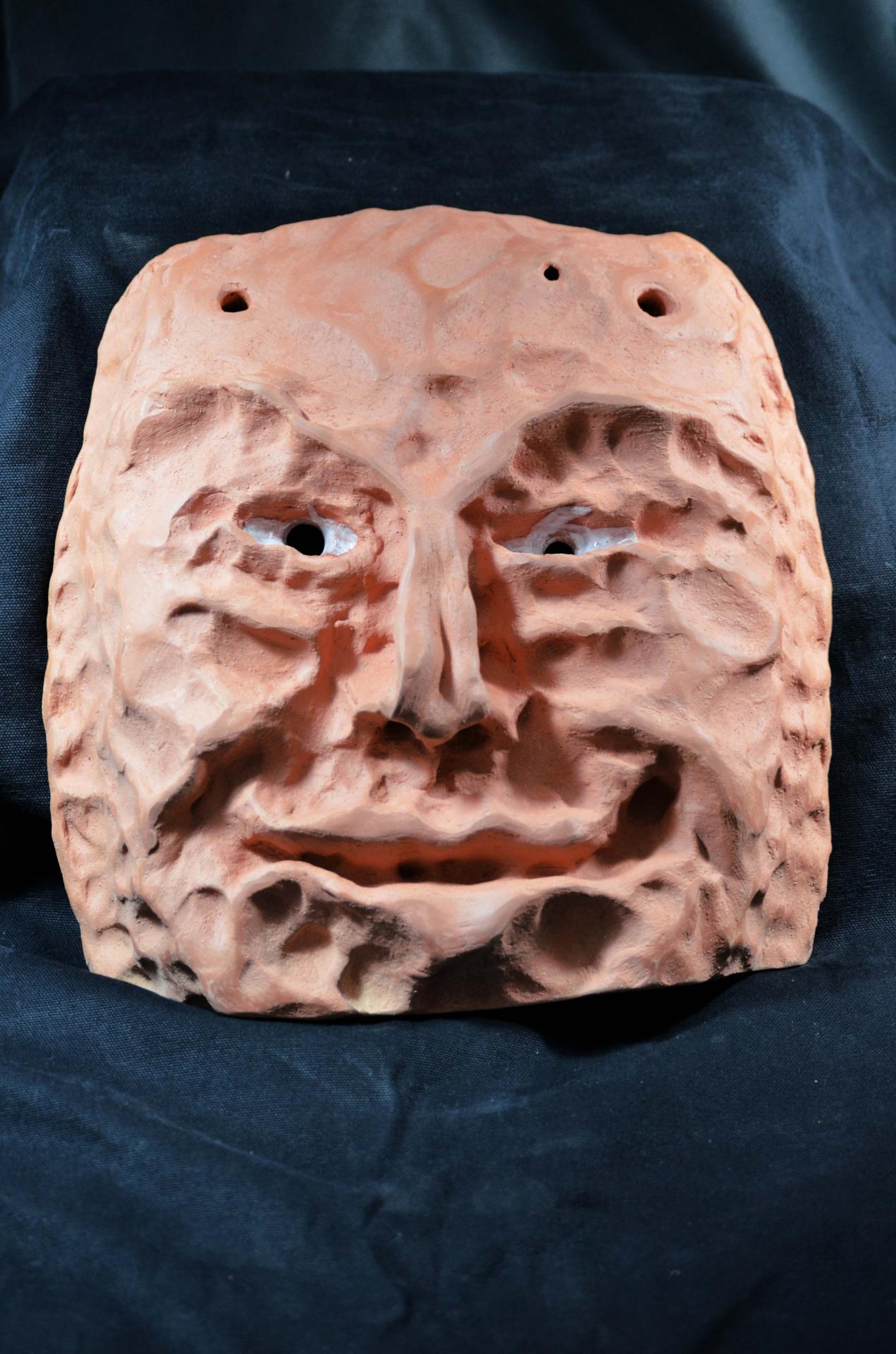 Mask11 h28