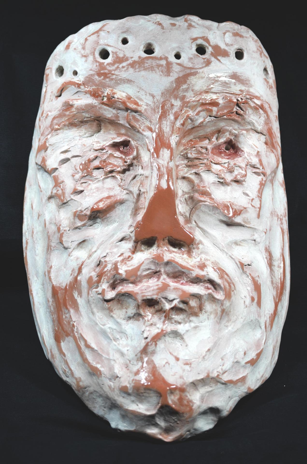 Mask14 h36