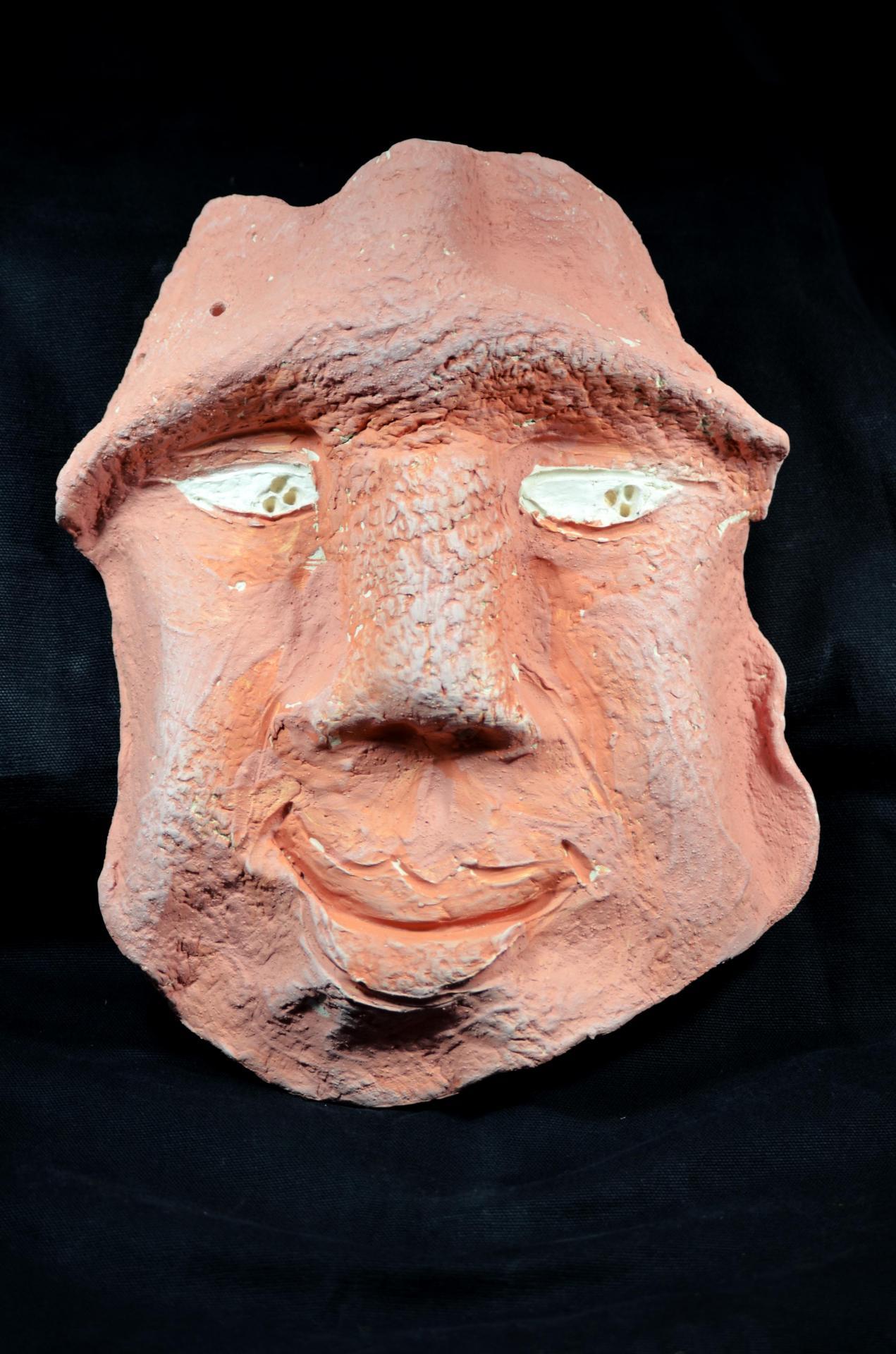 Mask16 h29