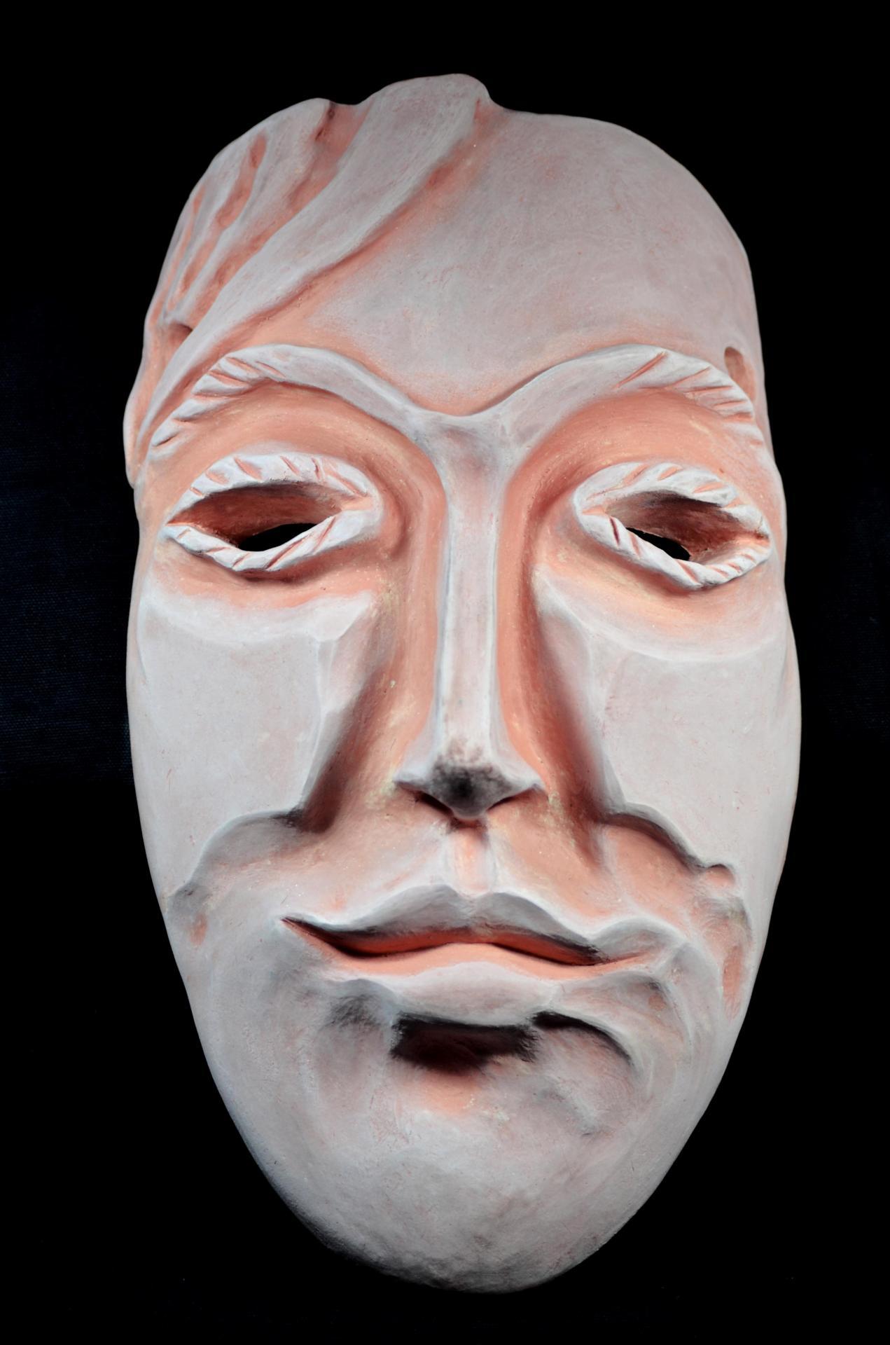 Mask18 h37