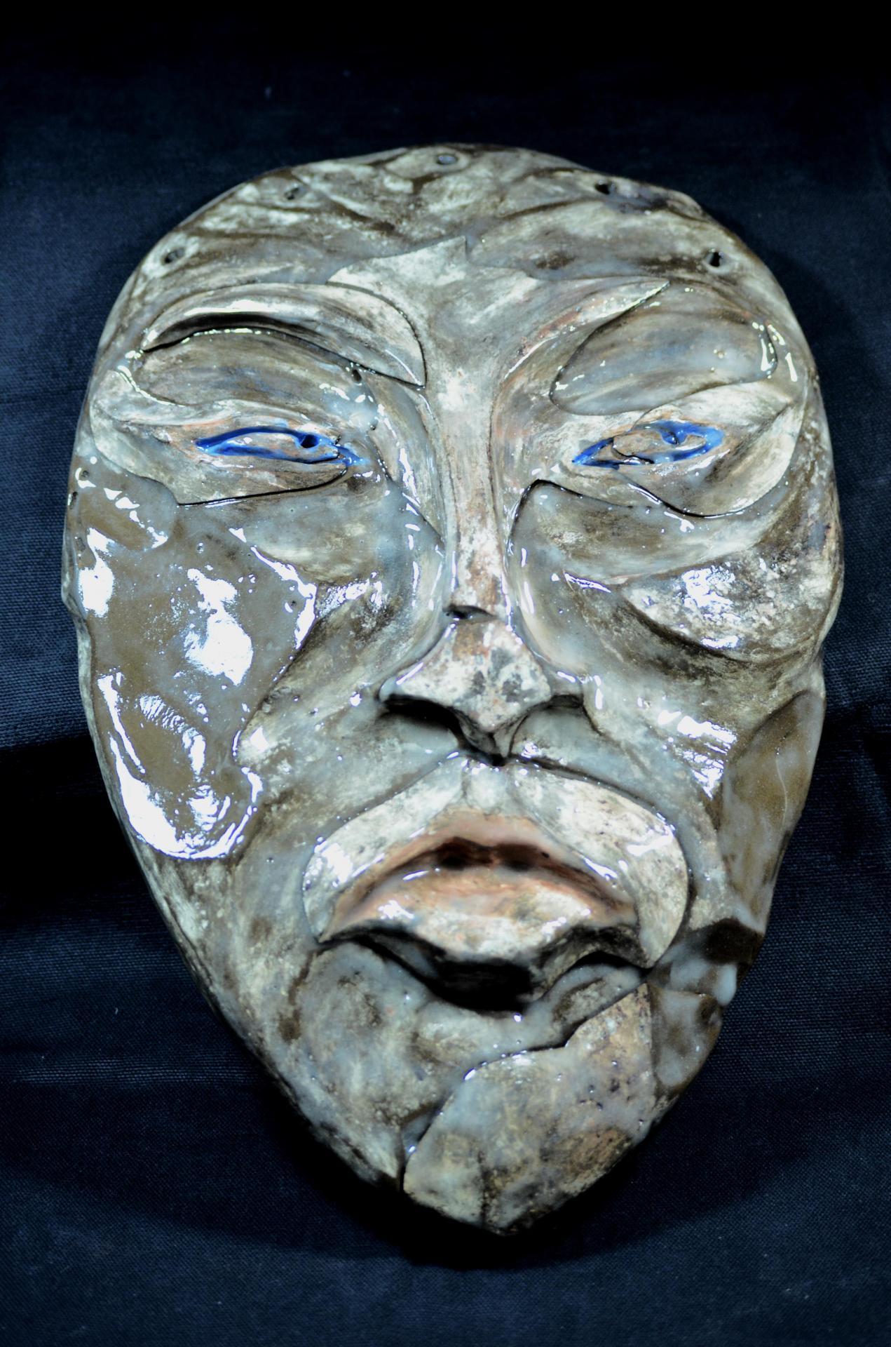 Mask19 h32