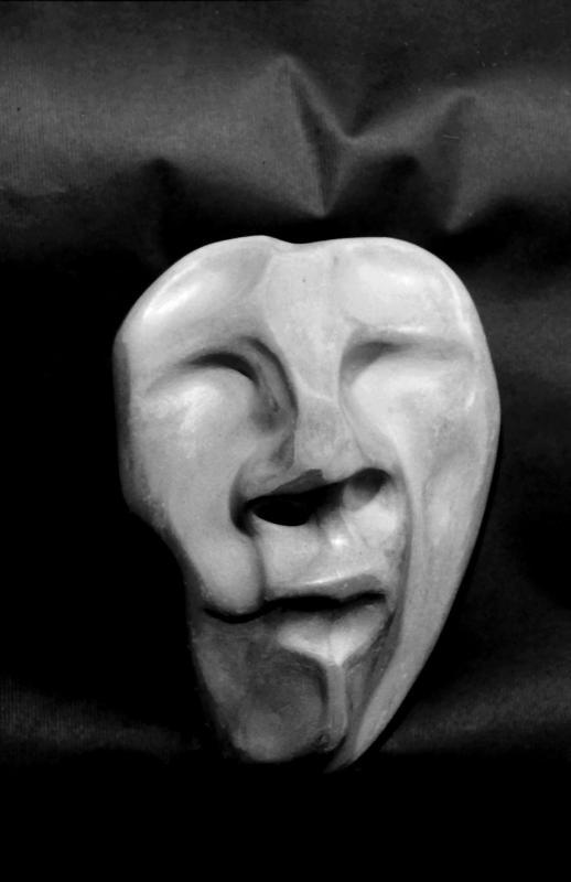 Mask1bd 1