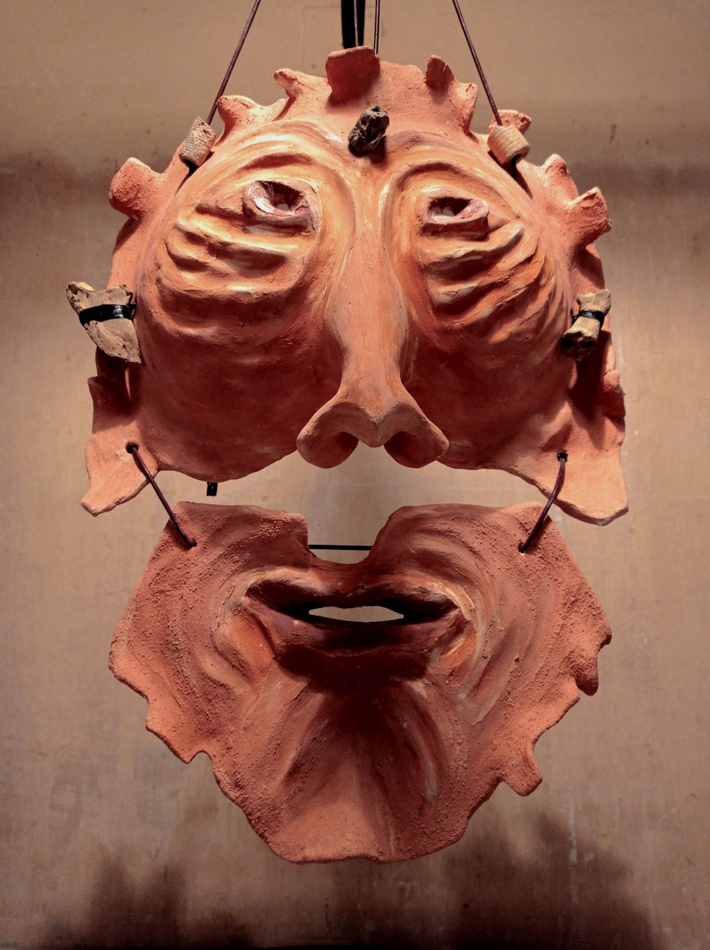 Mask2 h48