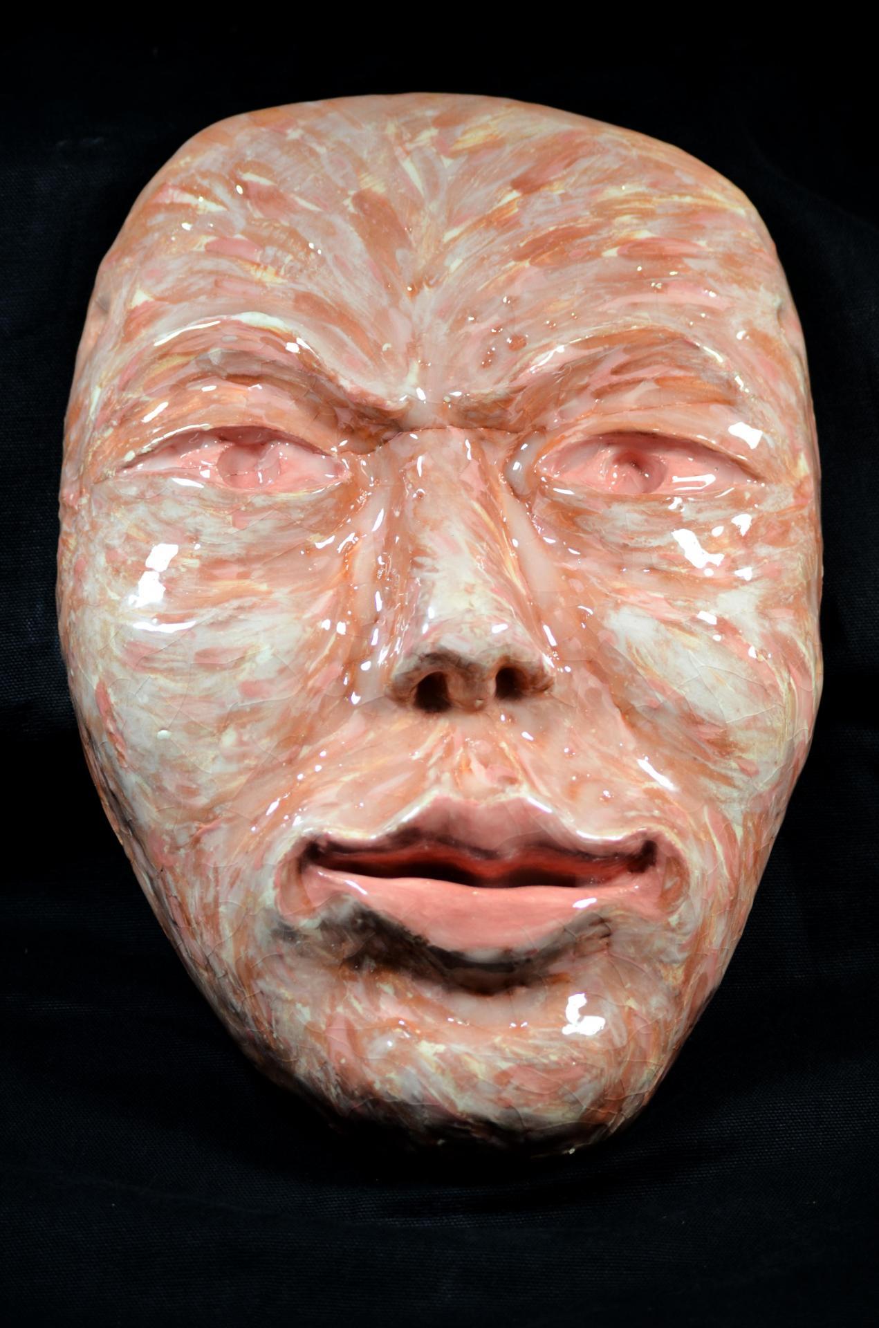 Mask21 h30