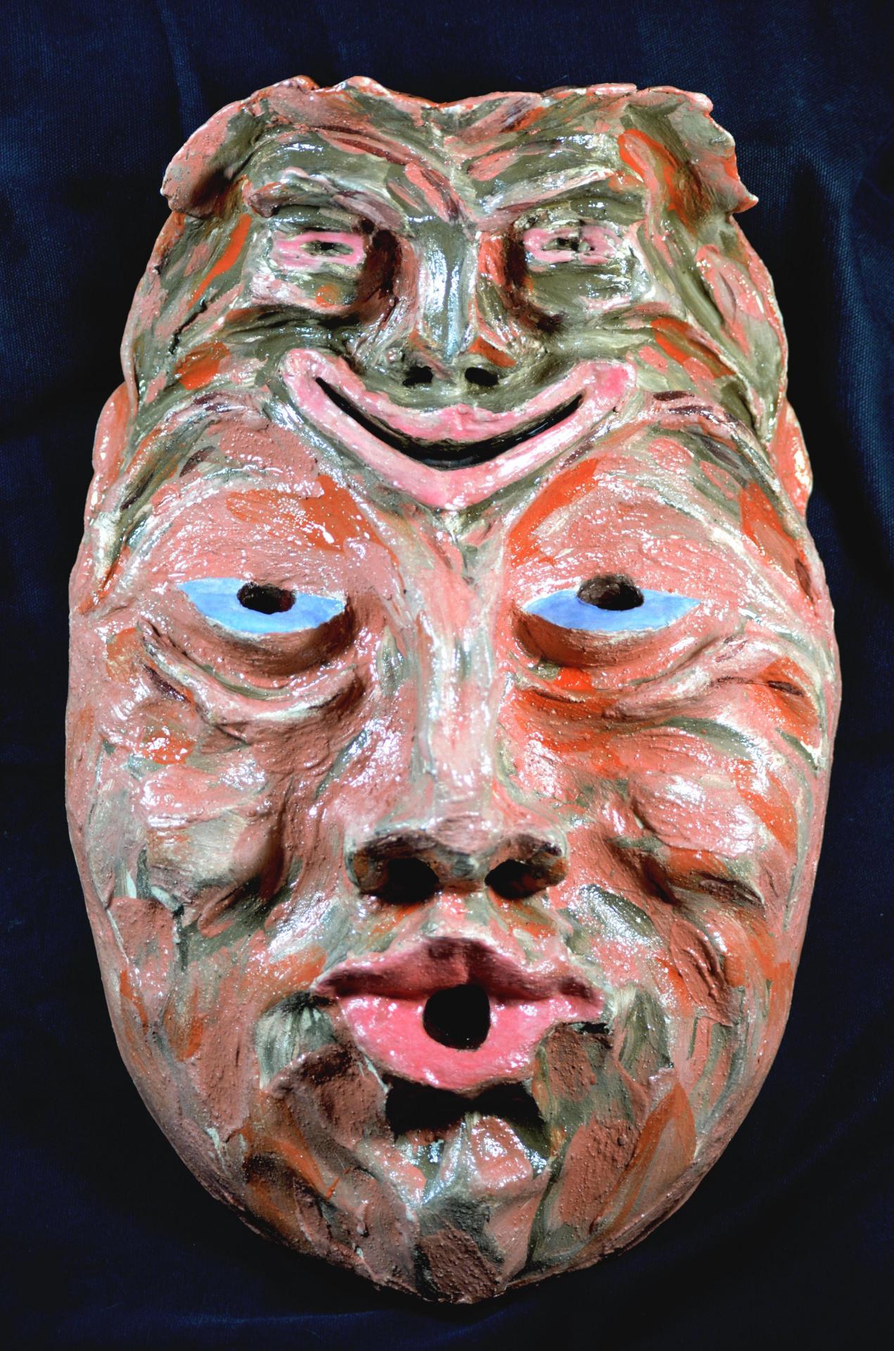 Mask23 h38