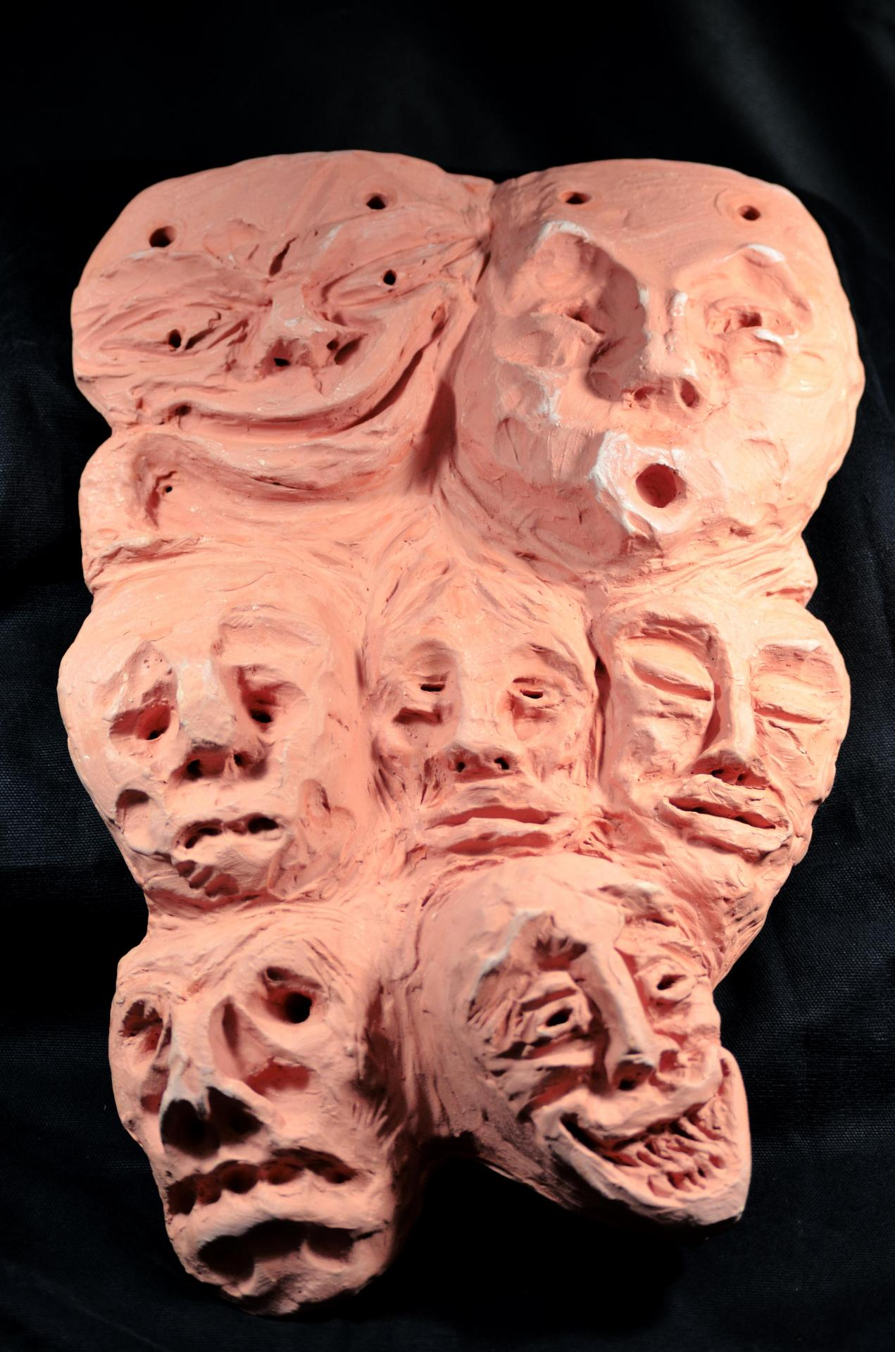 Mask26 h38