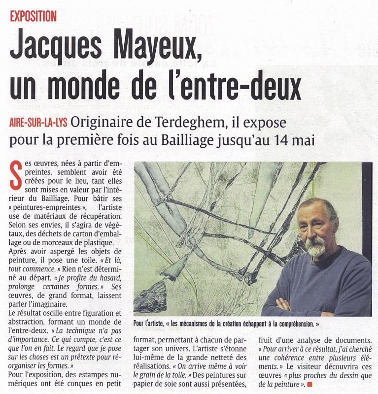 Mayeux5