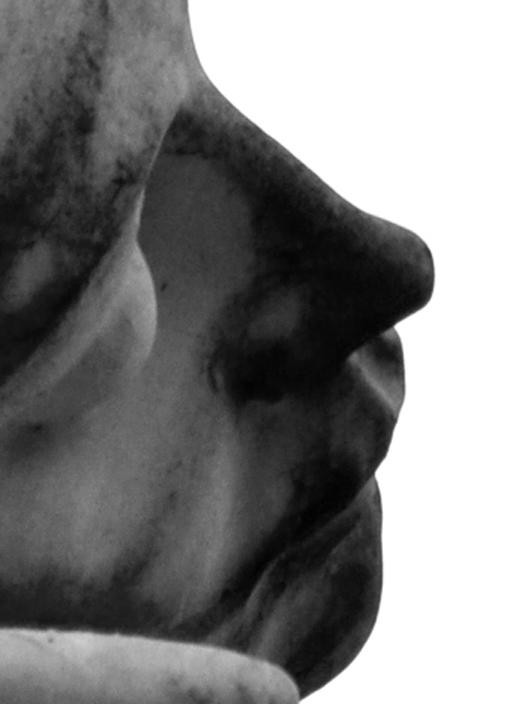 Monument aux morts aire sur la lys detail2 1