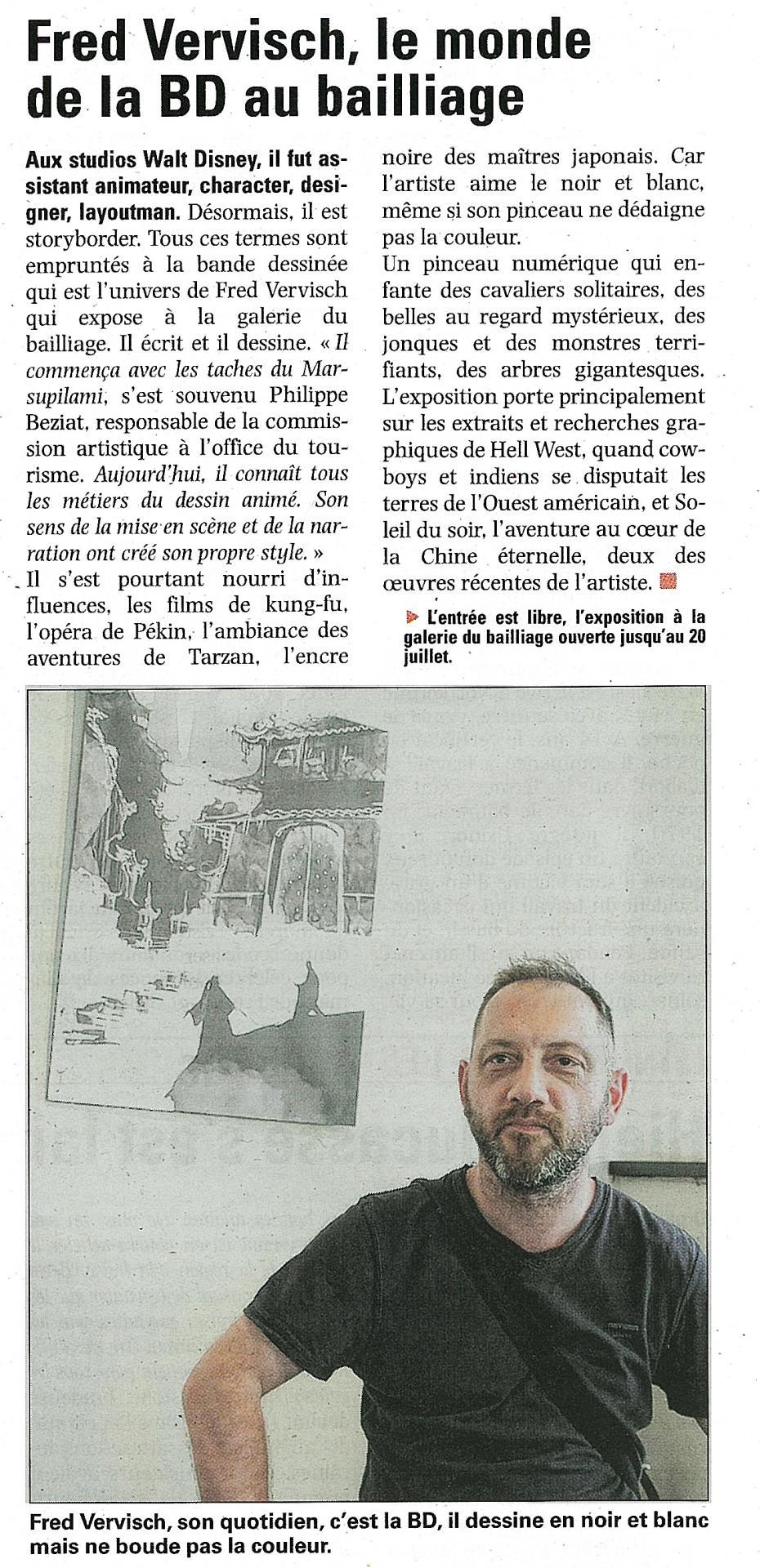 Presse01b