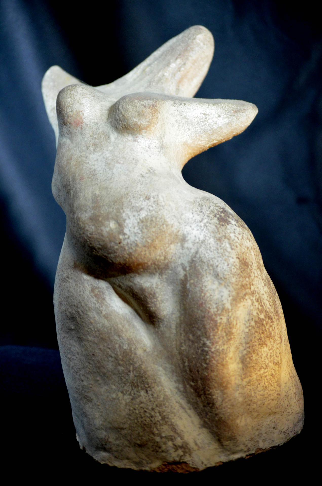 Sculpt01