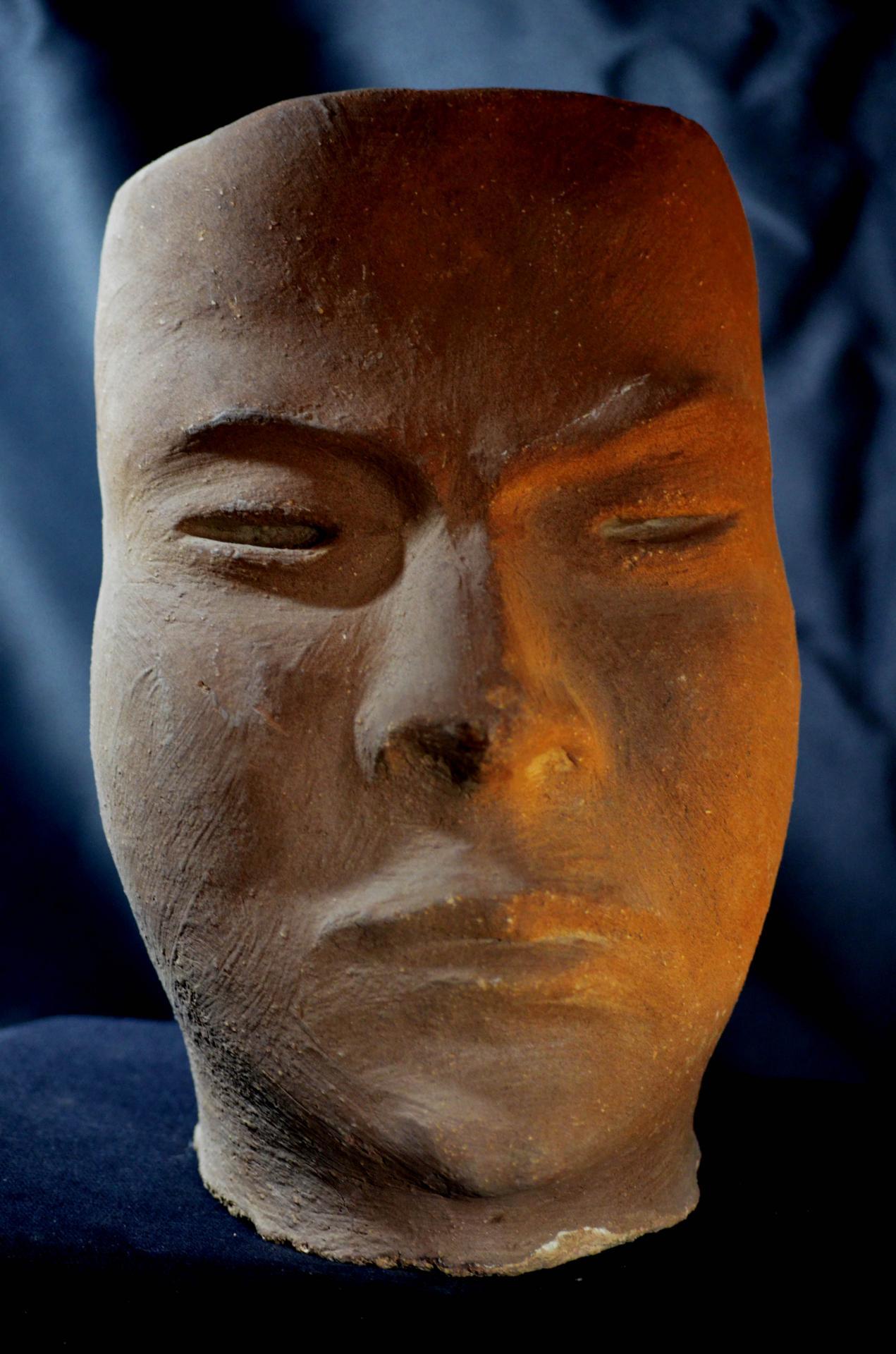 Sculpt02