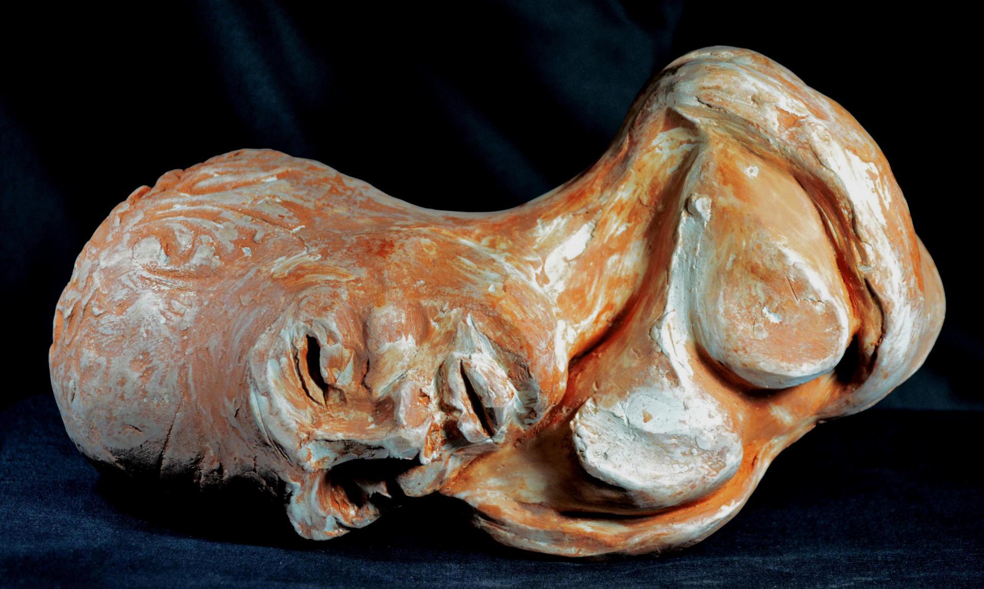 Sculpt03 l30 2