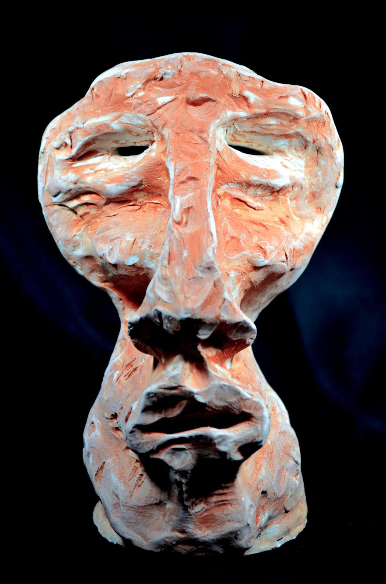 Sculpt04 h23