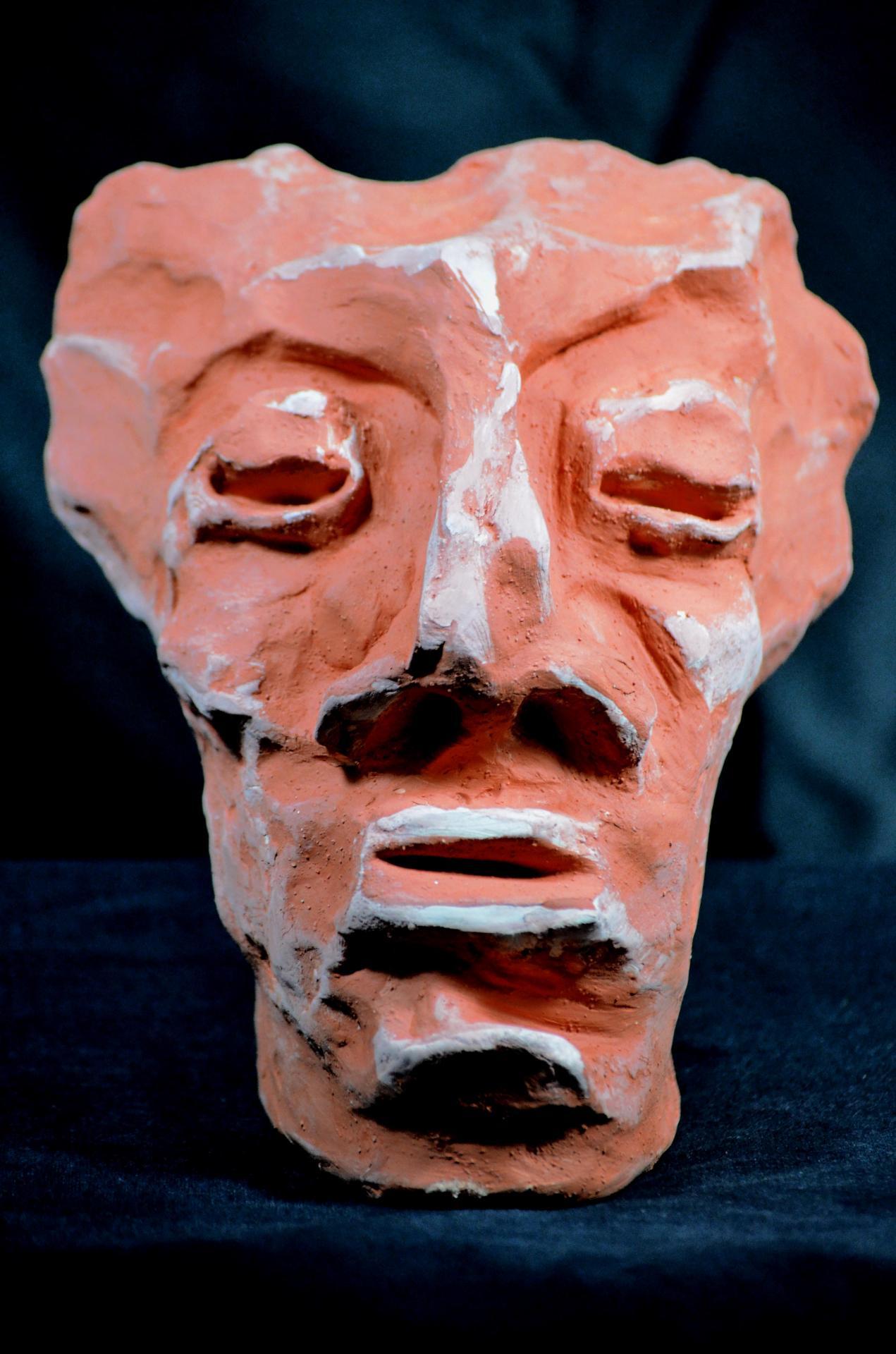 Sculpt06 h16