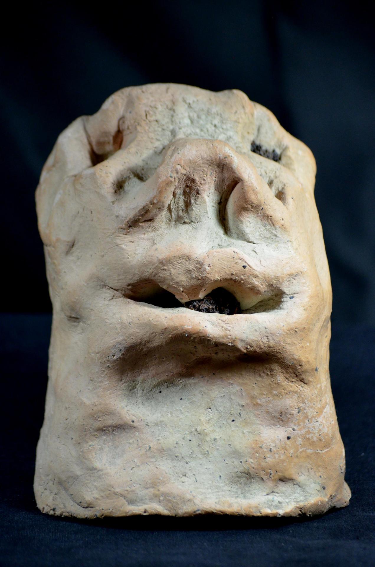 Sculpt07 h15