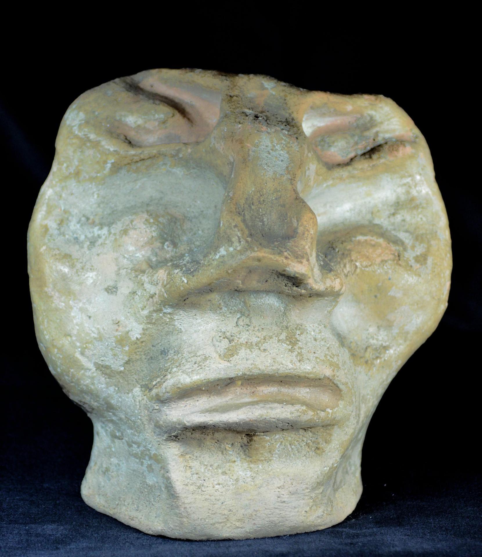 Sculpt08 h18