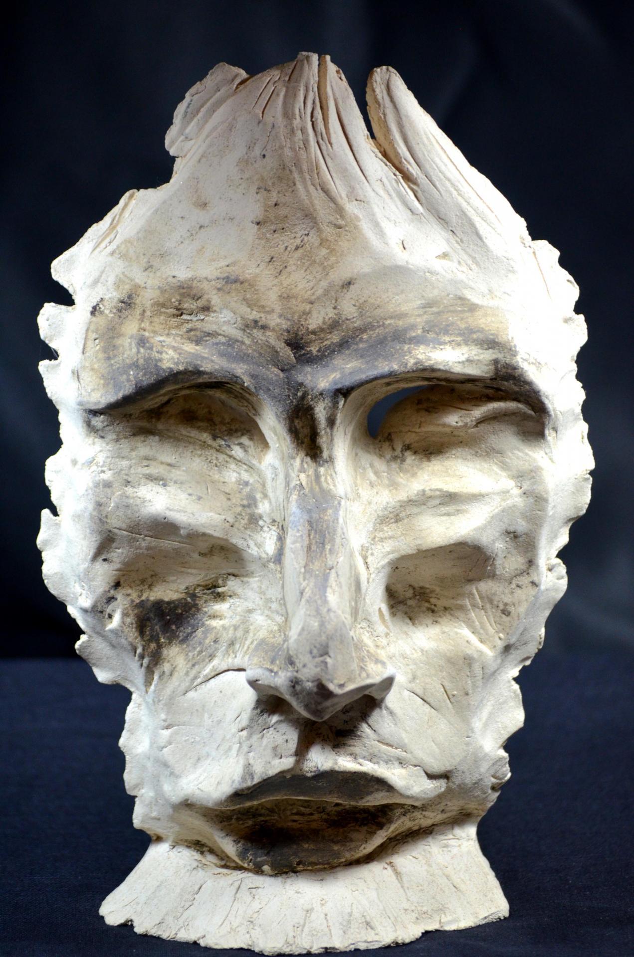 Sculpt09a h25
