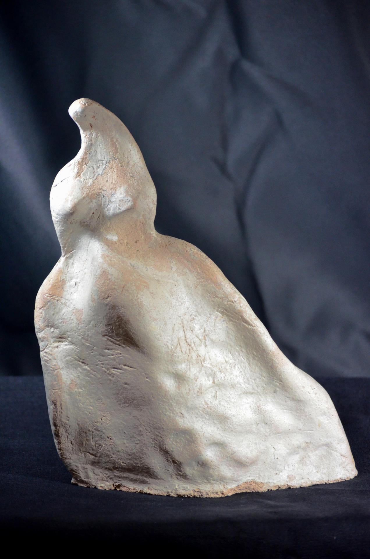 Sculpt10 h27