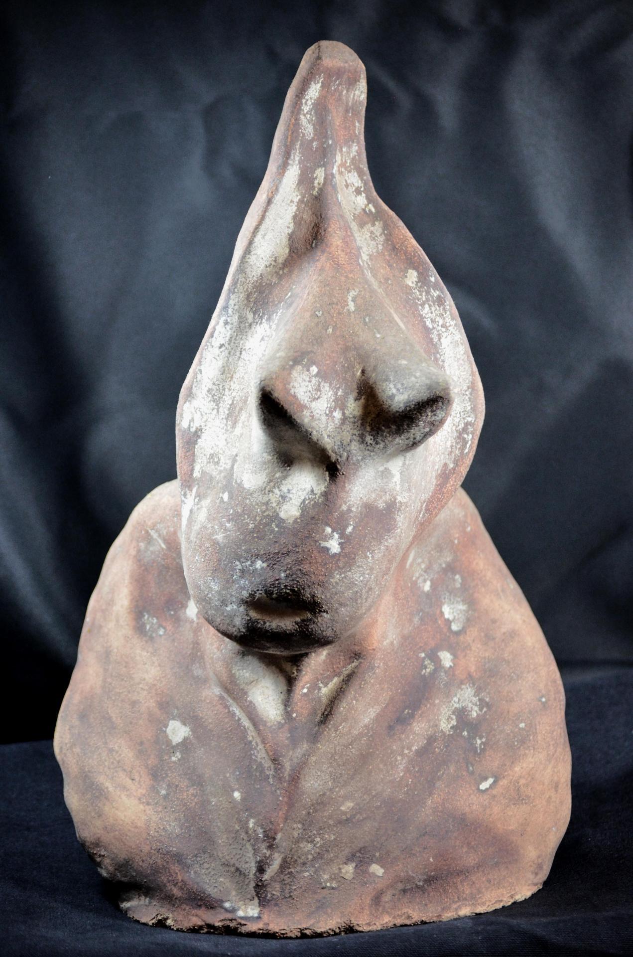Sculpt11 h39