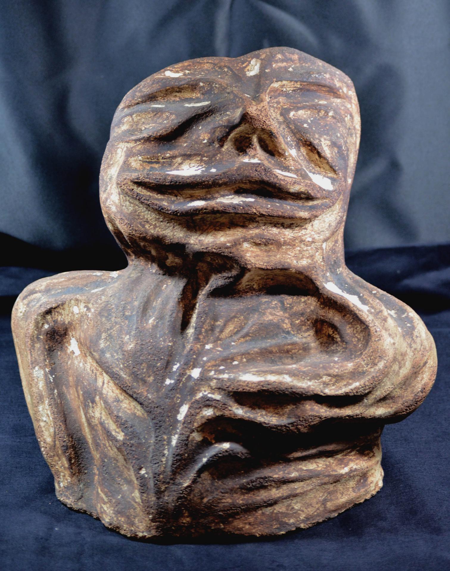 Sculpt14 h34