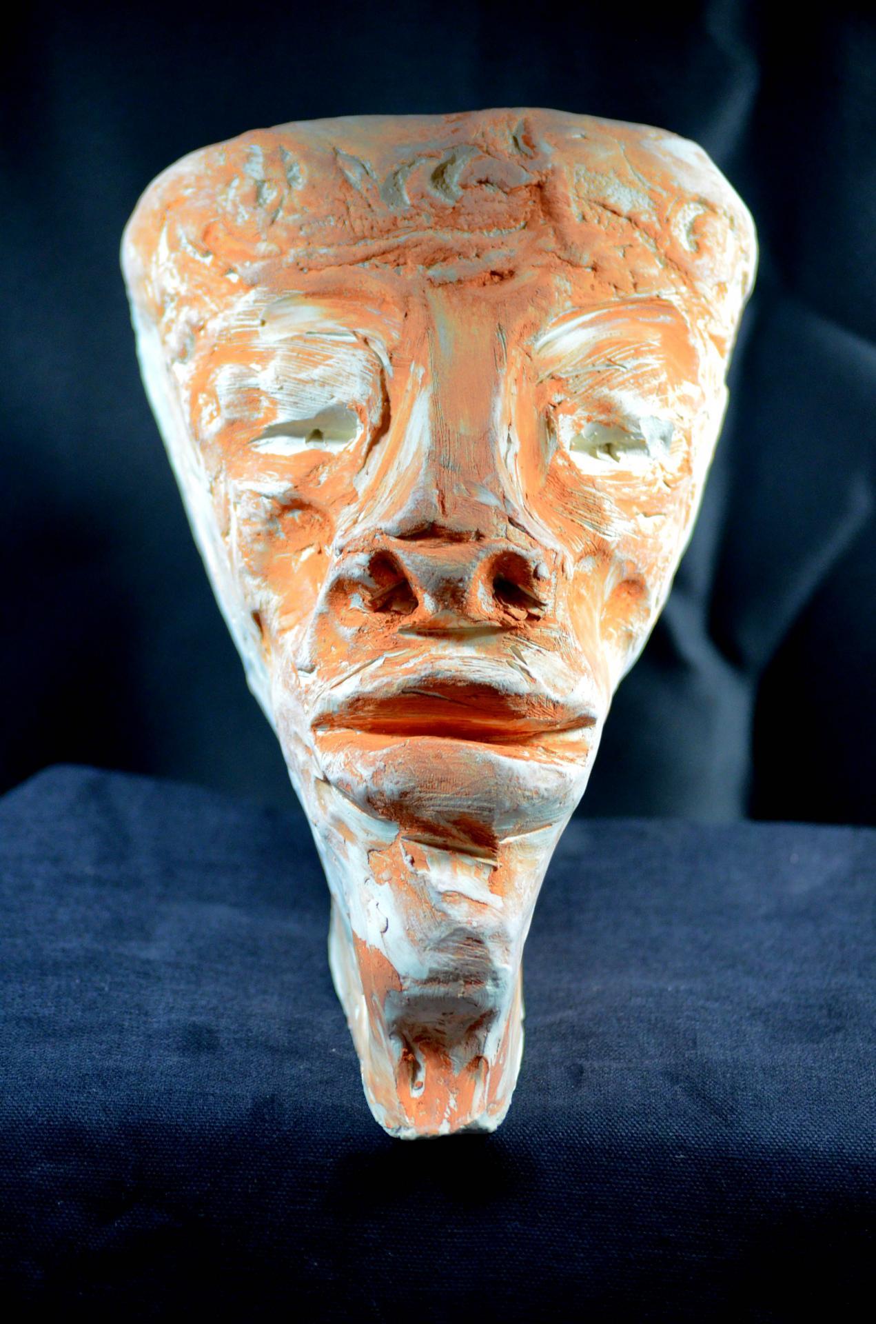 Sculpt15