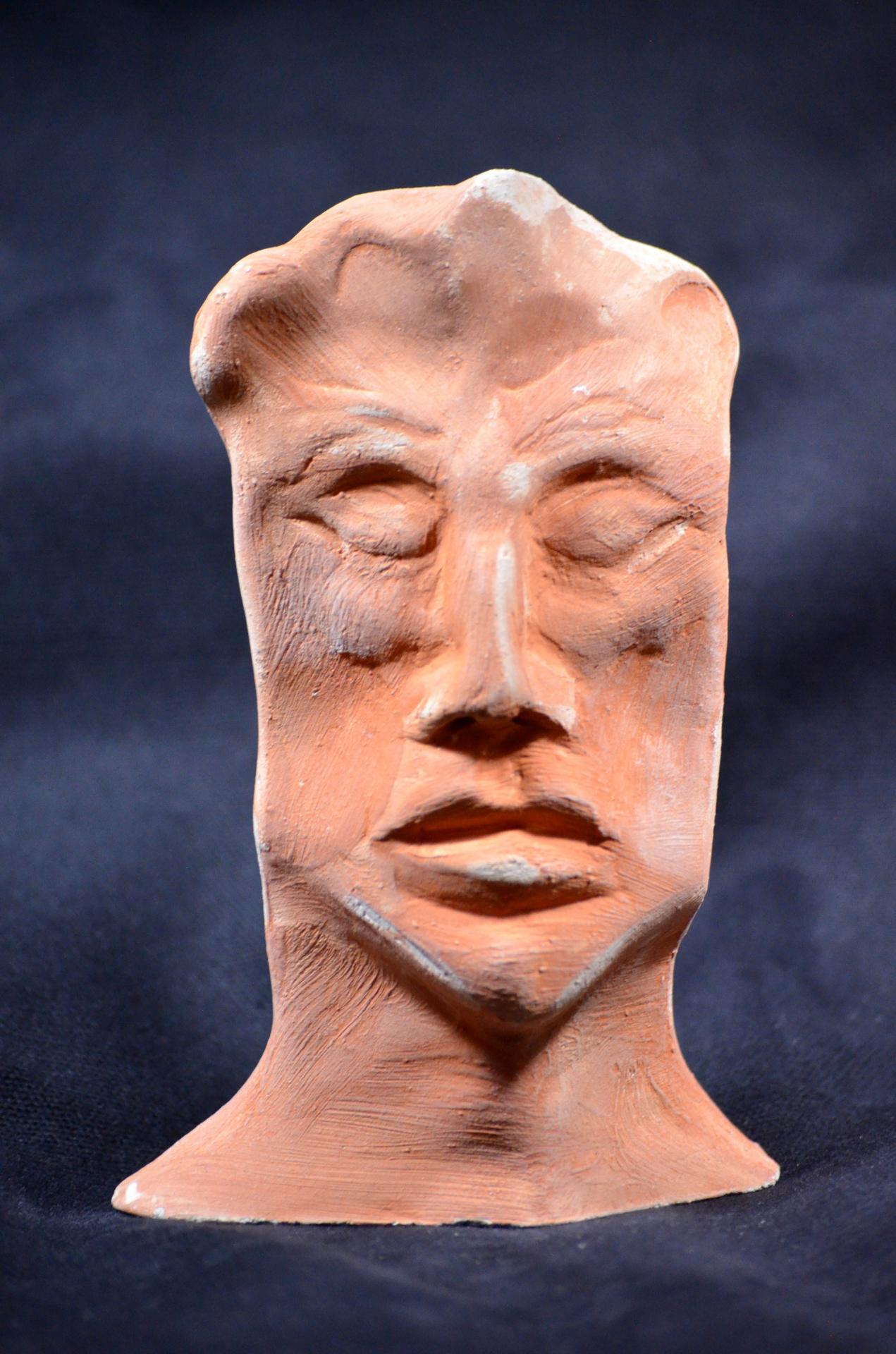 Sculpt16 h14