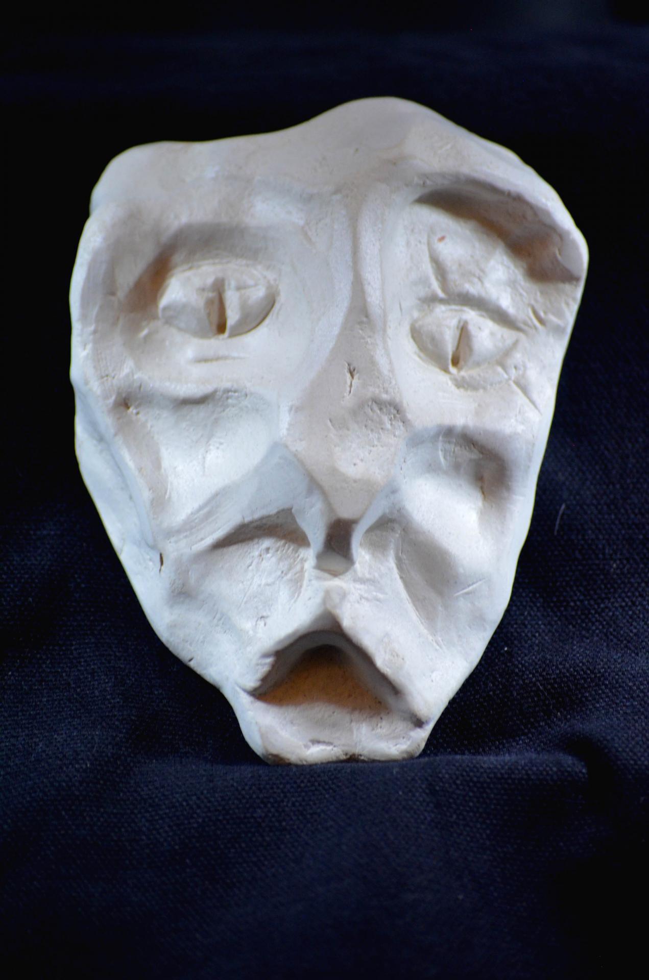 Sculpt17 h12
