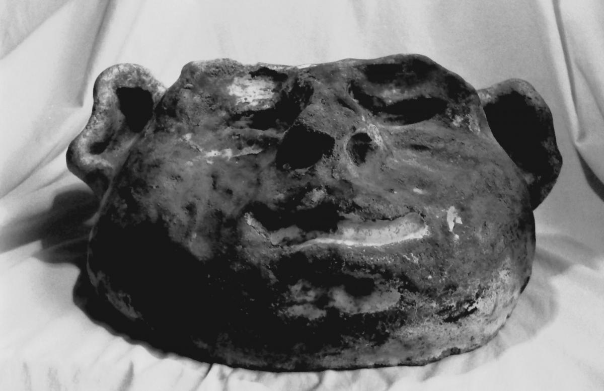 Sculpt1bd