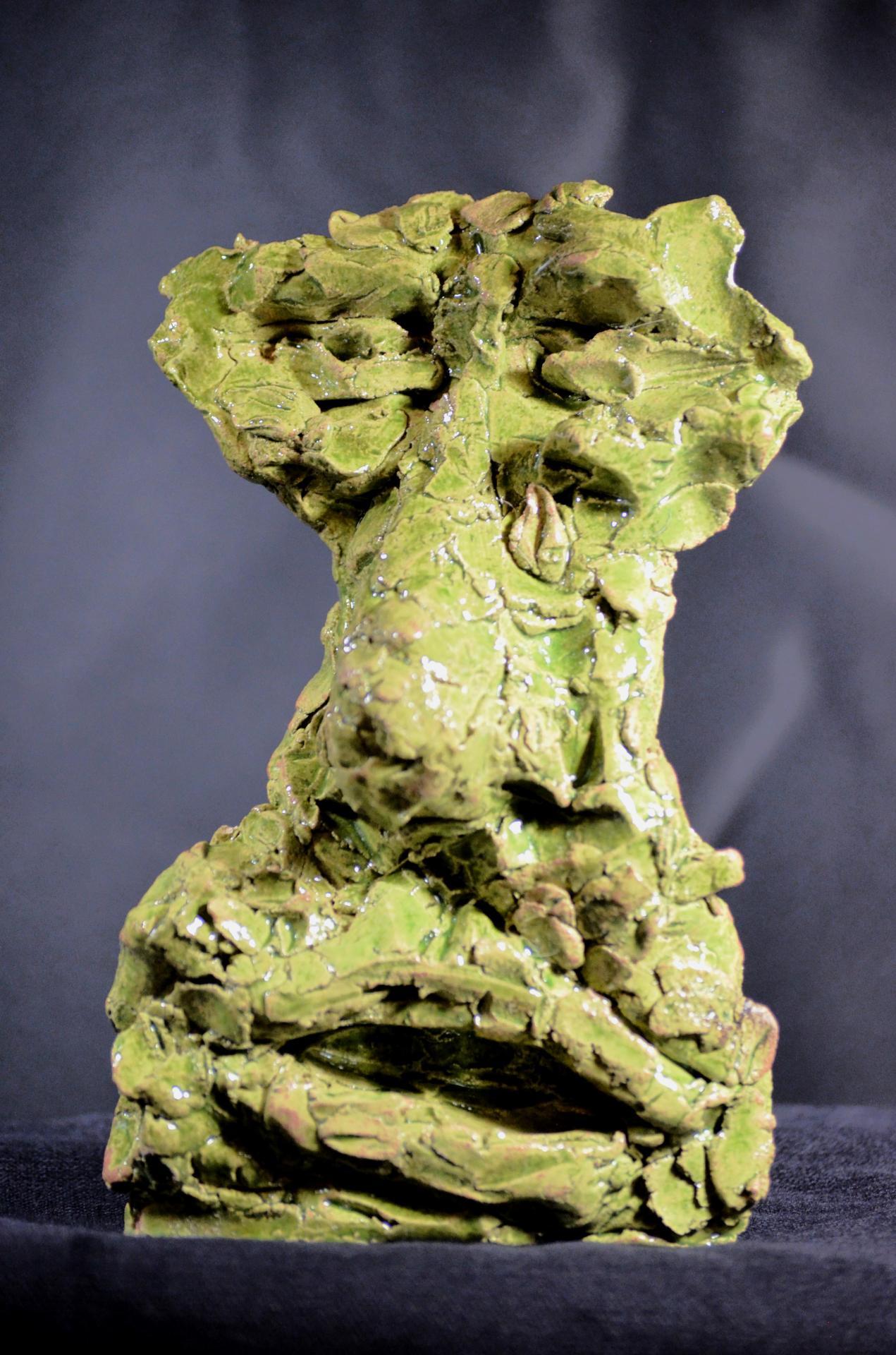 Sculpt20 h16