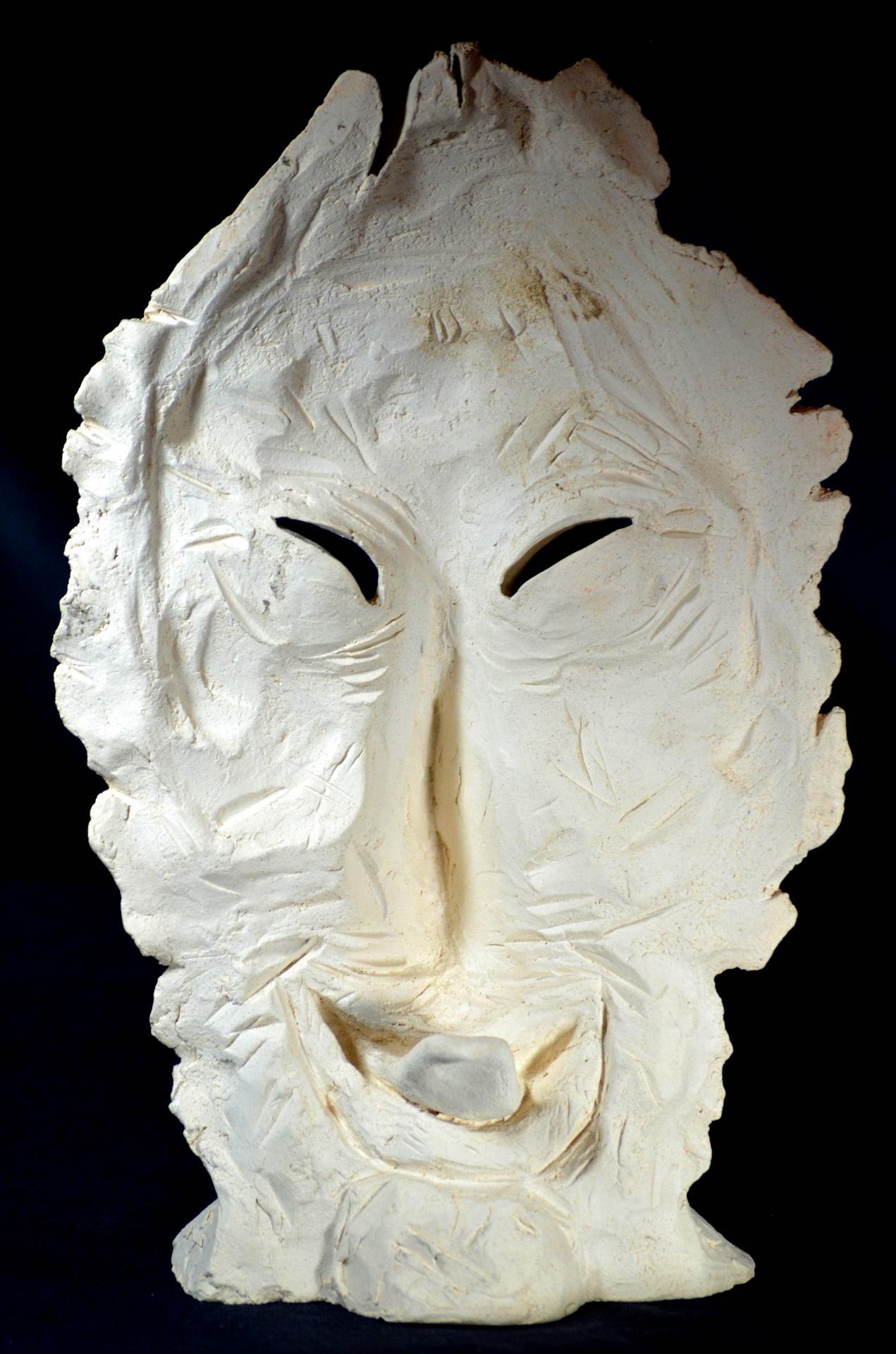 Sculpt9b