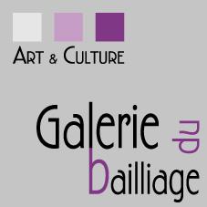 Art contemporain - Pays de Saint-Omer